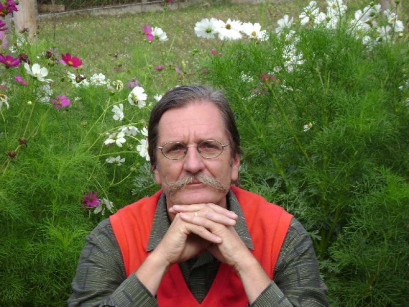 dr.Jakab Tibor