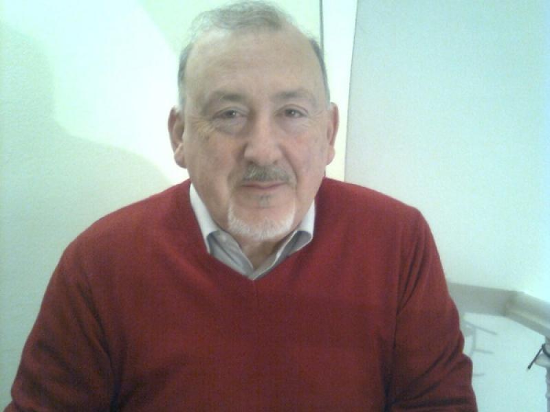Roberto Ruspanti