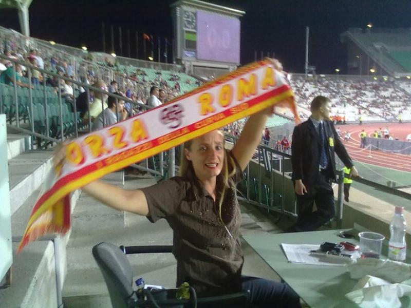 Vasas_Roma_Rita_Farago