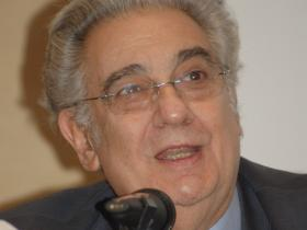 Placido_Domingo