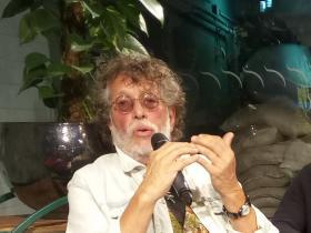 Presser Gábor